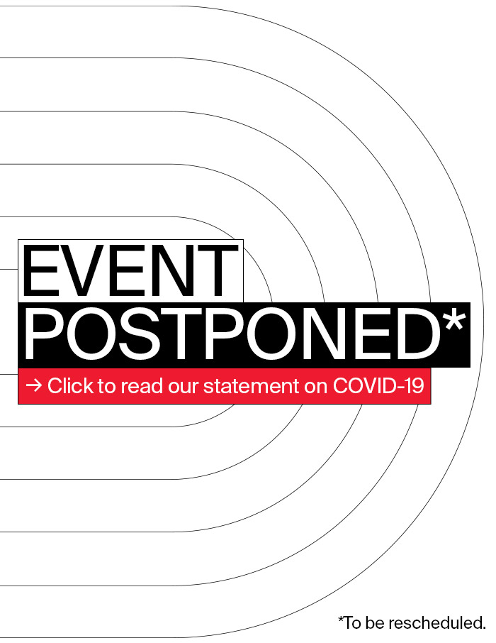 Preakness/145 postponed. Click for our statement on COVID-19