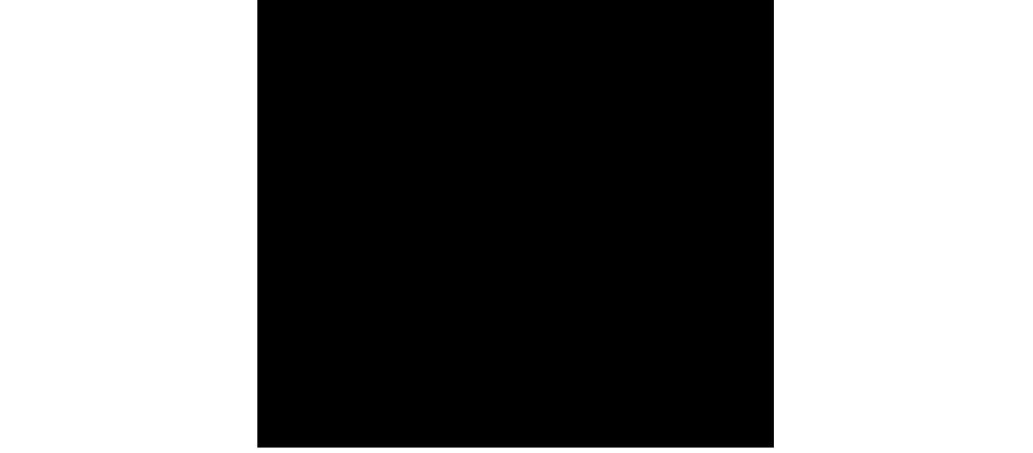 Preakness_logo_post