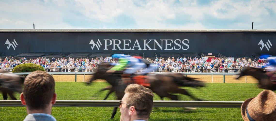 preakness-3